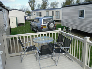 23 SIDE DECK WITH FURNITURE (FILEminimiz