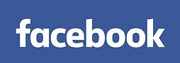 Facebook Sues Caravans Butlins Skegness