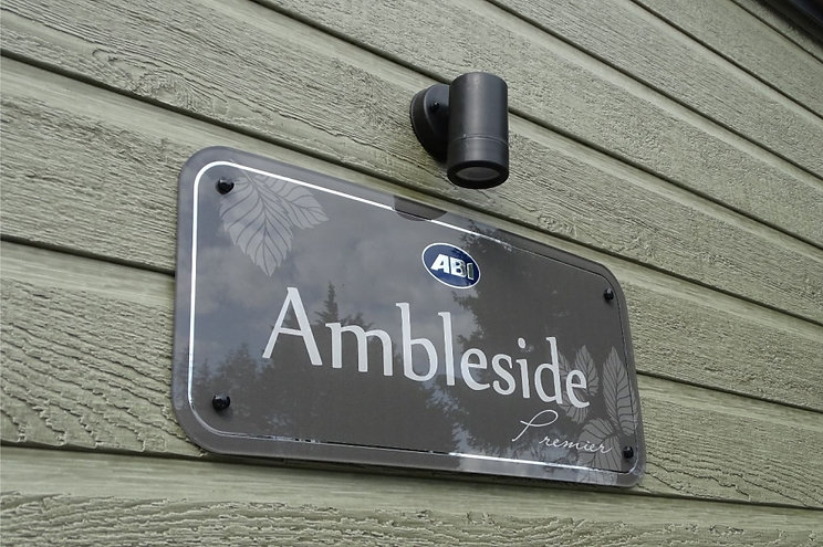 [EXT]-2020-ABI-Ambleside-Premier-name-ba