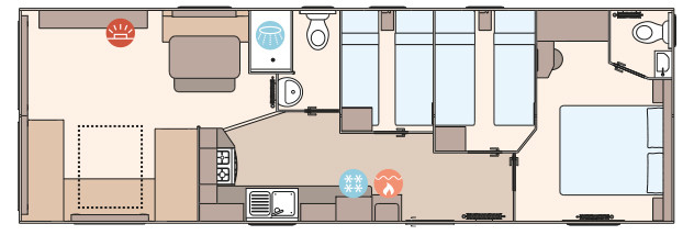 The Coworth 36ft x 12ft x 3 bedroom.jpg