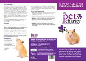 Syrian Hamster.jpg