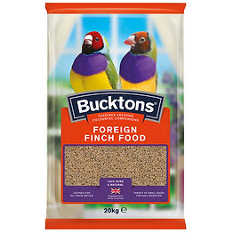 Bristol Pet & Bird shop Bucktons