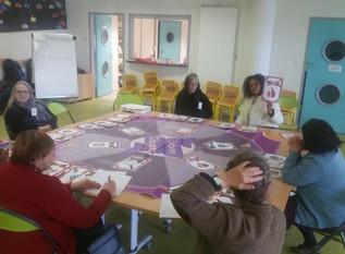 formation des conseils citoyens à Auray