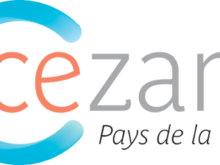 Une convention avec Cezam Pays de la Loire
