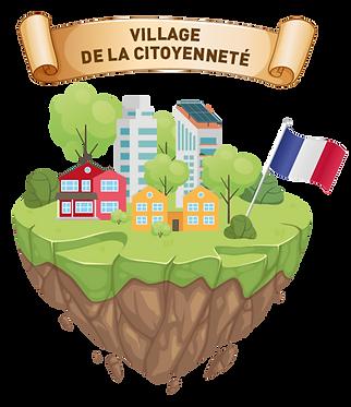 LES JEUX DE LA MARMOTTE_Village citoyenn