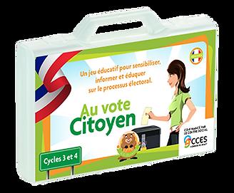 Valise_AU VOTE CITOYEN.png