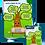 Thumbnail: 6-12 ans - VILLAGE ANIMATION - ESTIME de SOI