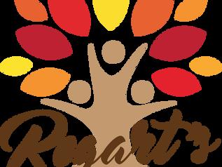 Journée de la Laïcité avec l'association Regart's
