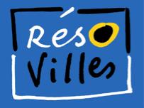 Présentation de Laïque'Cité© au Forum de RésO Villes à Rennes