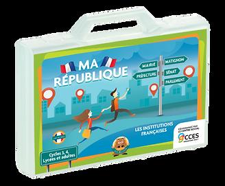 Valise_MA REPUBLIQUE.png