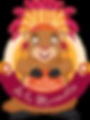 LES JEUX DE LA MARMOTTE_ Logo VILLAGES.p