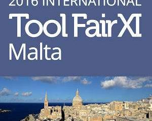 Laïque'Cité© fait ses bagages et part à Malte (Italie)