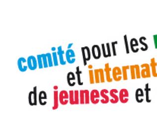 Foire aux outils pédagogique d'éducation populaire de Paris