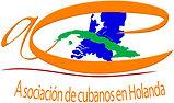 Logo ACH_edited.jpg