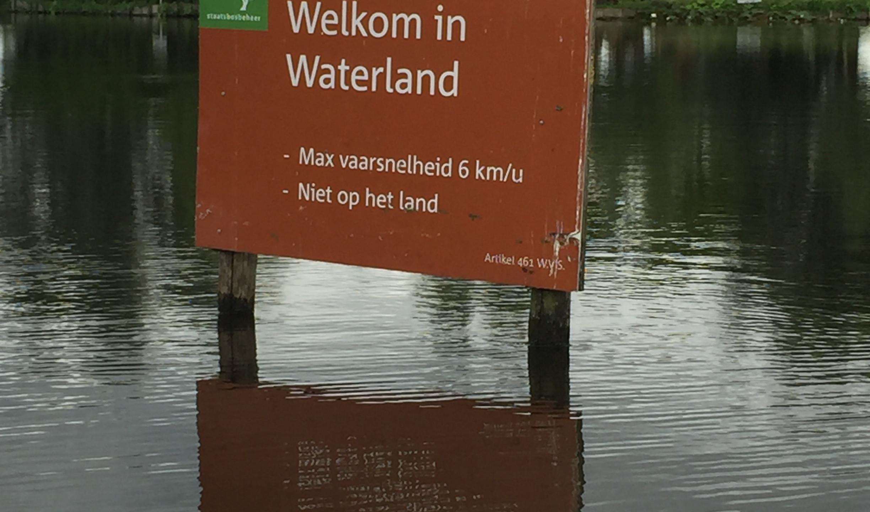 Amsterdam - 6