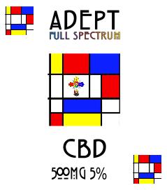 ADEPT BOX 5.png
