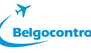 Belgocontrol lanceert singel point of information voor dronegebruikers
