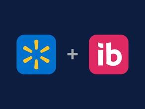 Walmart expands Ibotta partnership with new cash-back rewards