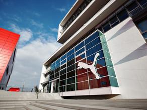 Puma's Q2 Revenues Leap 95.8% as North America Powers Ahead