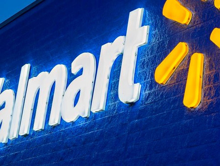 Walmart adds 2-hour delivery service