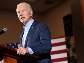 Biden details $1.9T pandemic relief package