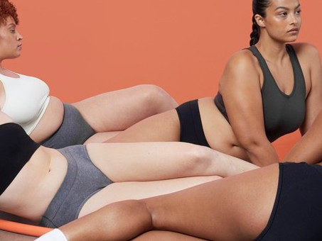 Thinx launches more affordable line at Target