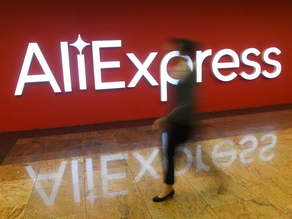 AliExpress, Shein Caught Selling Toxic-Chemical Clothing