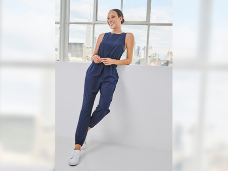 Penney's New 'Stylus' Brand Geared to Fill a Void