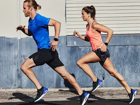 Under Armour continues growth trajectory in Q2, raises guidance