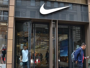 Report: Nike drops DSW, Urban Outfitters, Macy's in quest for more DTC sales