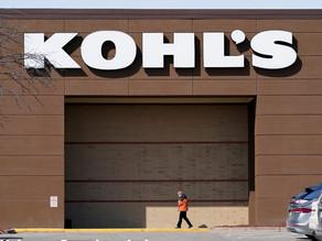 Kohl's Q4 Follows a Familiar Theme in Retail