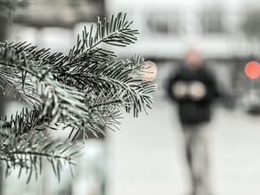 By the numbers: Holiday retail sales in 2020