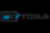 Logo Skytools.png