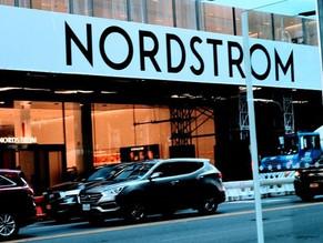 Nordstrom debuts interactive livestreams
