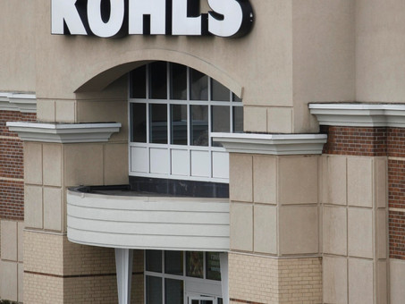Digital Drove 40% of Q4 Net Sales, Kohl's Says