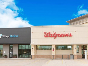 Walgreens rolls out 2-hour delivery nationwide
