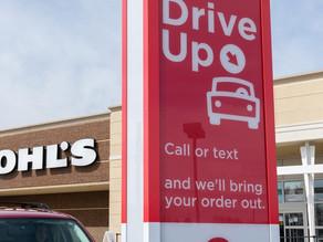 Kohl's is the latest retailer to crash Amazon's Prime Day party