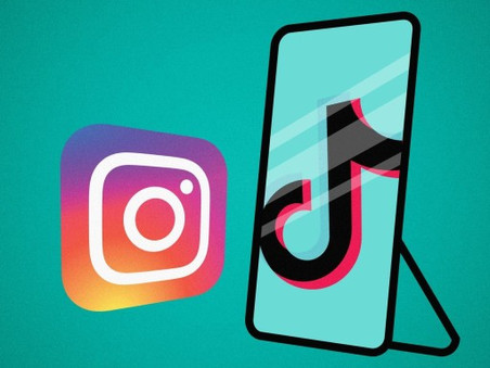 NPD: 51% of Facebook and Instagram users bought products while scrolling