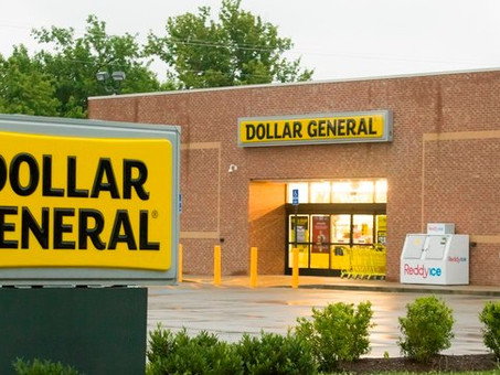 Store openings are outpacing closures in 2021: Coresight