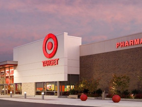 Target's $15B sales growth in 2020 outpaces past 11 years
