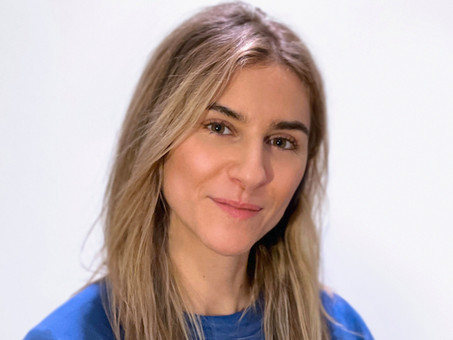 Outdoor Voices Names Urban Outfitters' Gabrielle Conforti as CEO