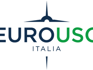 Italiaanse conversiecursus voor BNUC-S-piloten