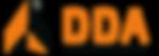 logo_dda_registered-klein.png