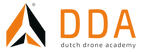 logo_dda_registered-klein.png