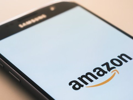 Amazon, Walmart dominate shopping app downloads in 2020: report
