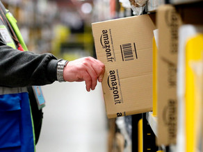 Signs Point to Amazon Prime Day's Return to July