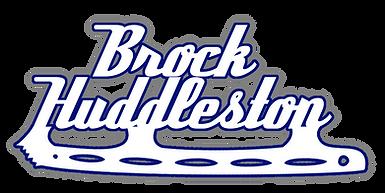 Brock's Logo