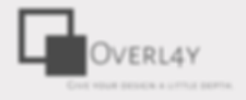 Overl4y Logo.png