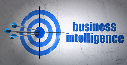 business intelligence blue.PNG
