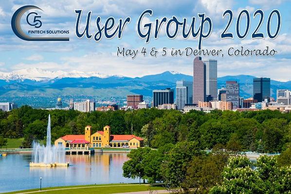 2020 user group.JPG